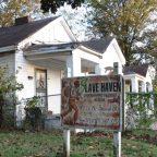 Slave Haven: Underground Railroad Museum